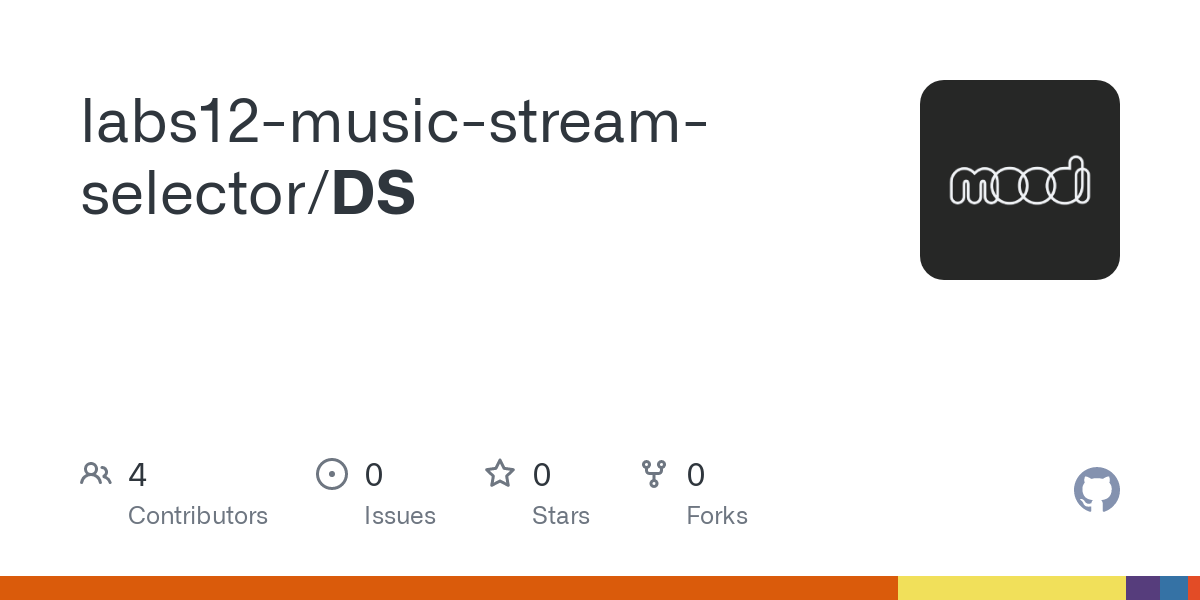 Ds Video Comments Csv At Master Labs12 Music Stream Selector Ds Github