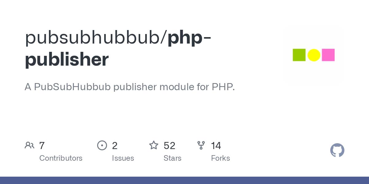 WebSub/PubSubHubbubをコマンド実行する