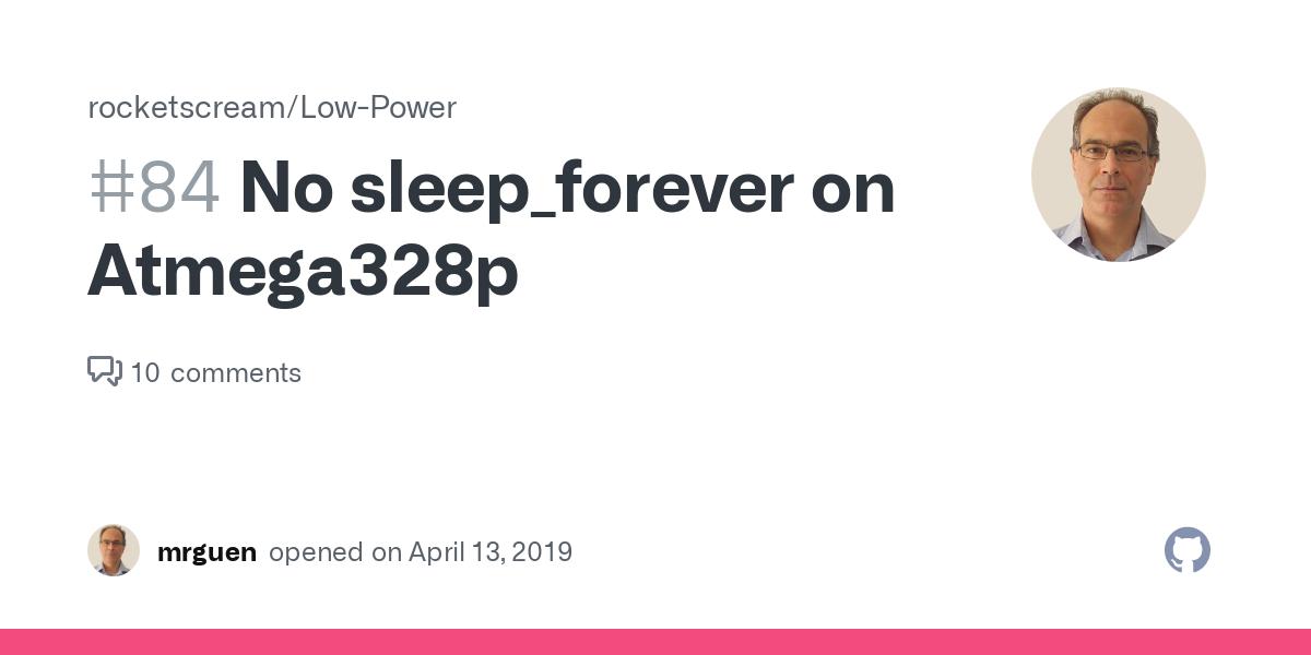 0 0 0 From Sleep 15 V 0 From Sleep 15 V 0 From Sleep 15 V 611 611 From Pg Sleep 15 88 Sãƒâºper Manualidades Con Rollos De Papel HigiムNico
