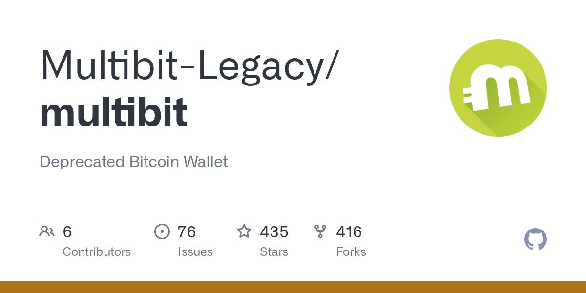 multibit bitcoin)