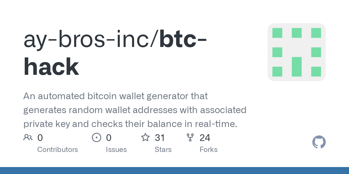bitcoin generator hack apžvalga