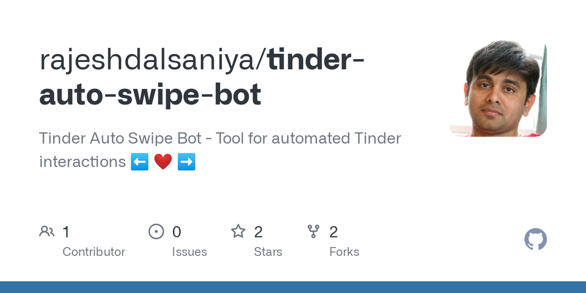Auto swiper bumble Tinder Auto