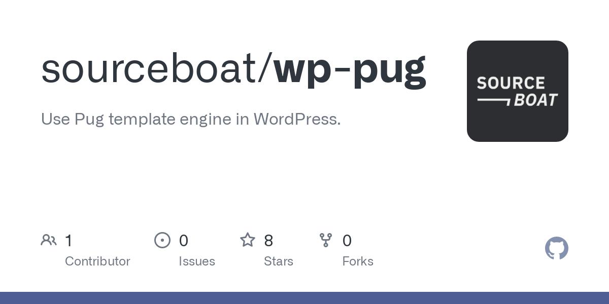 wordpress remove blog sidebar