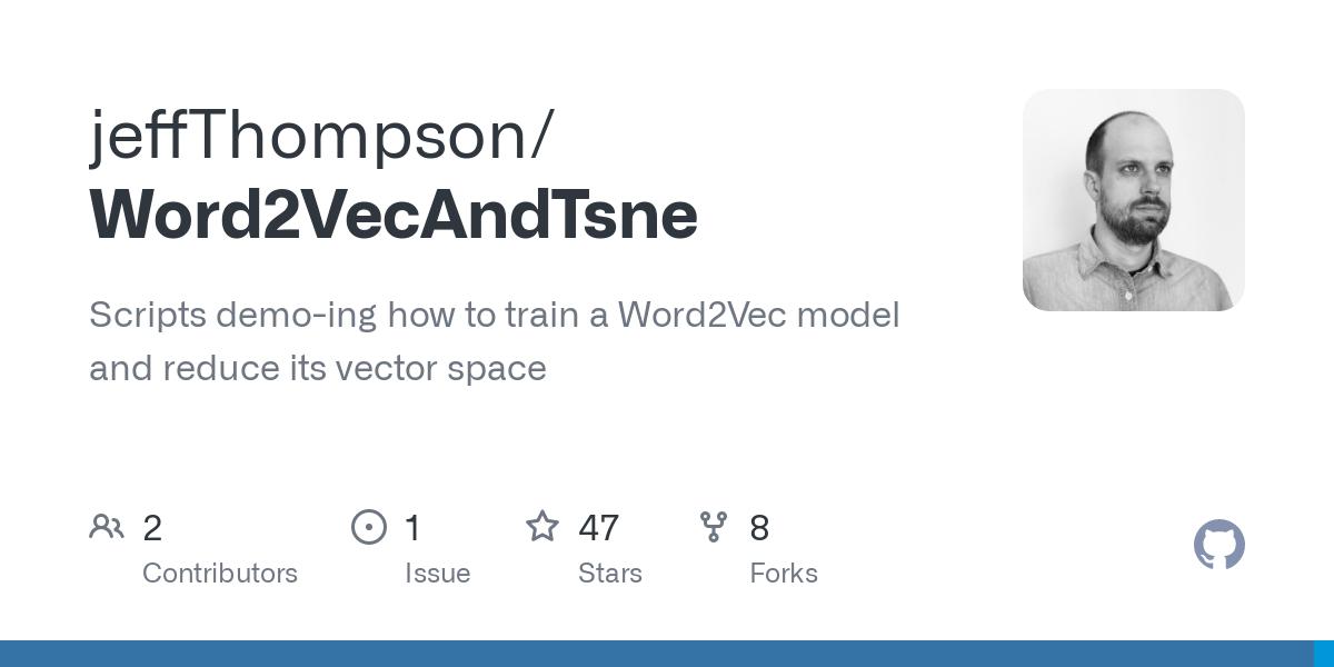Word2VecAndTsne/50kMostCommonWords.txt at master · jeffThompson ...