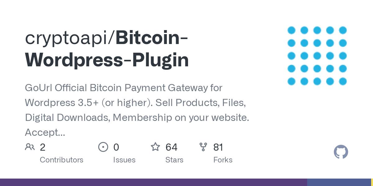 pagamento bitcoin di stack overflow di sistema)