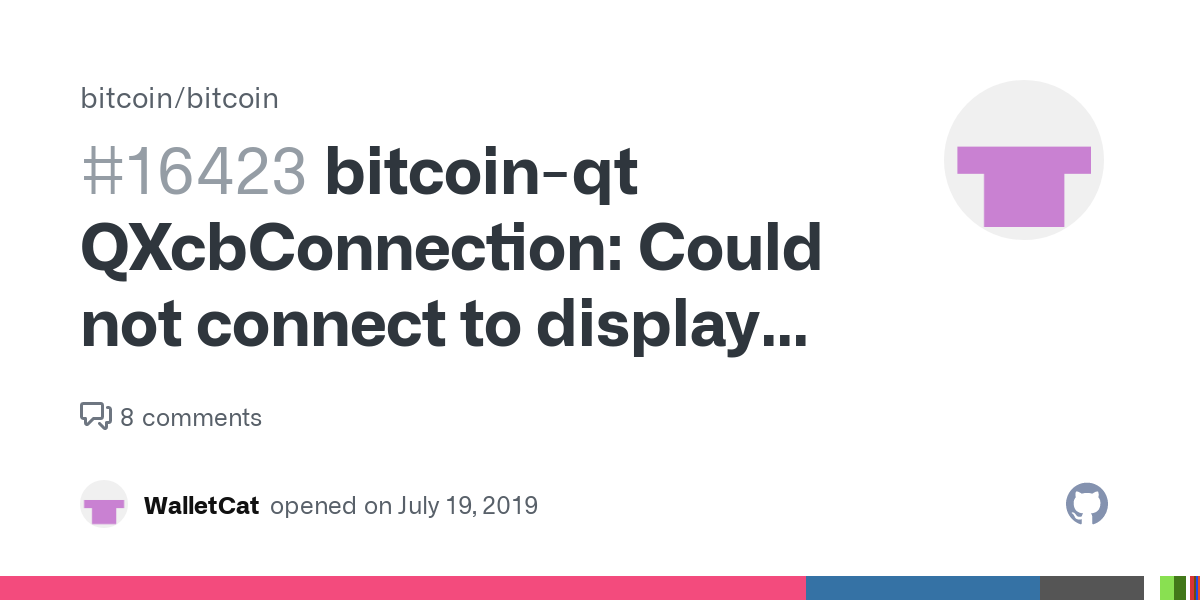 ppa bitcoin