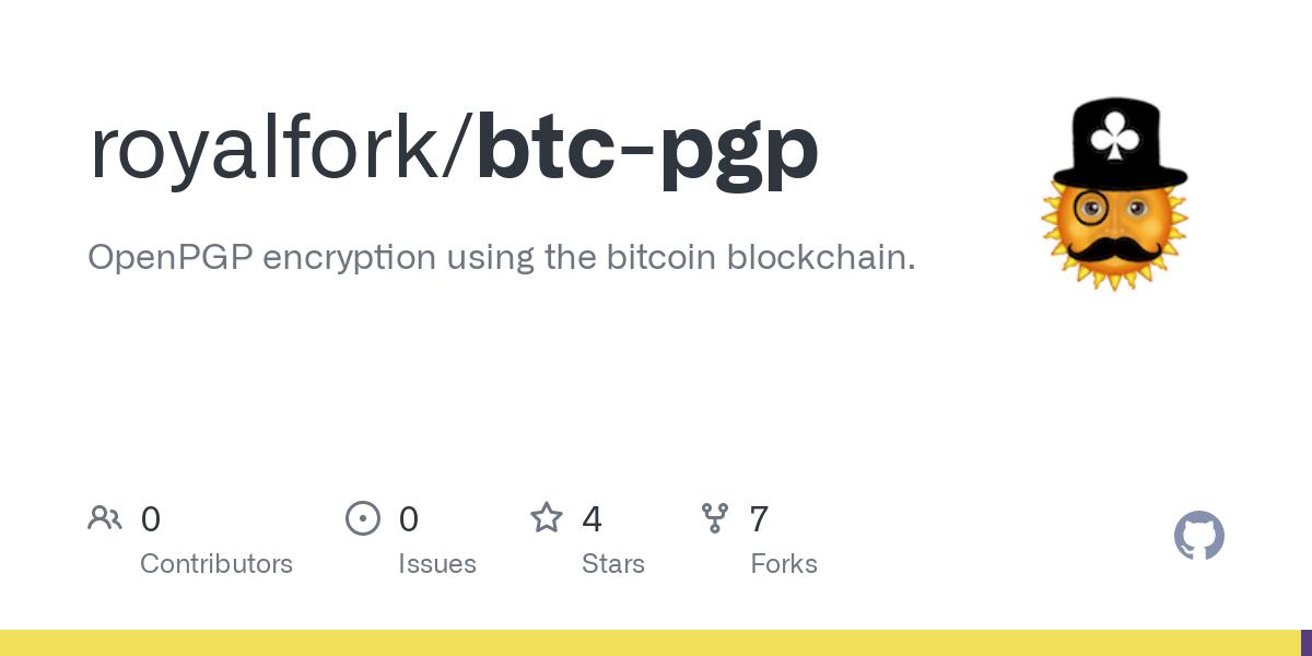 Kasdien bitcoin faktas # 2