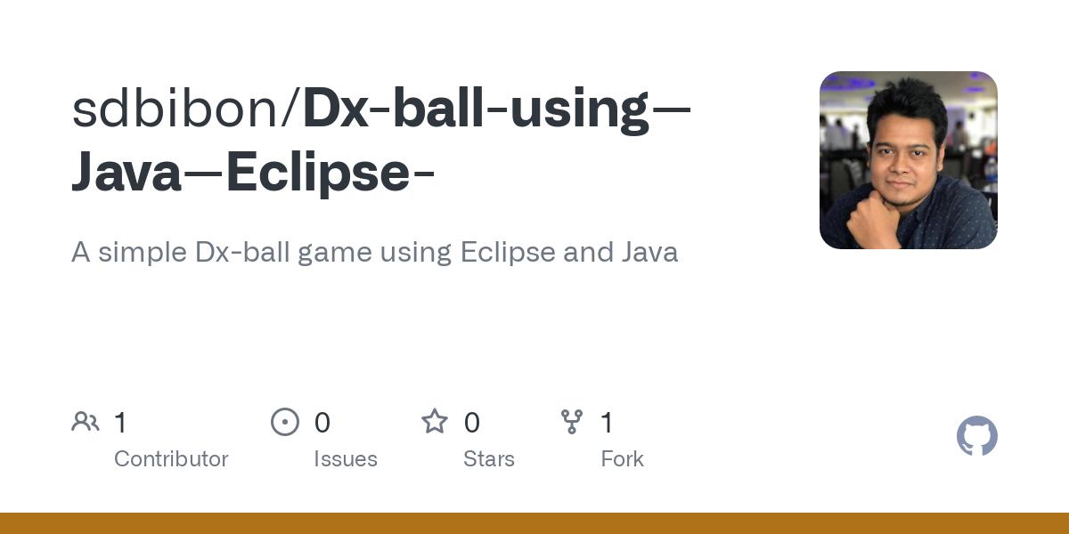 Eclipse using javafx