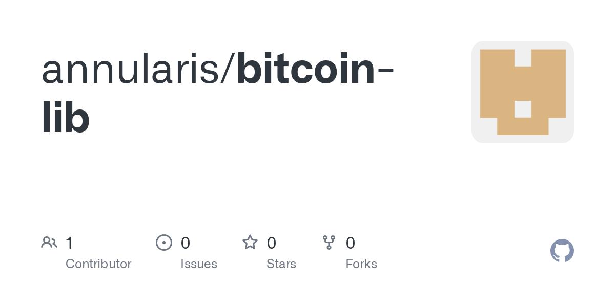 bitcoin proaspăt de piață cara trading bitcoin di binary