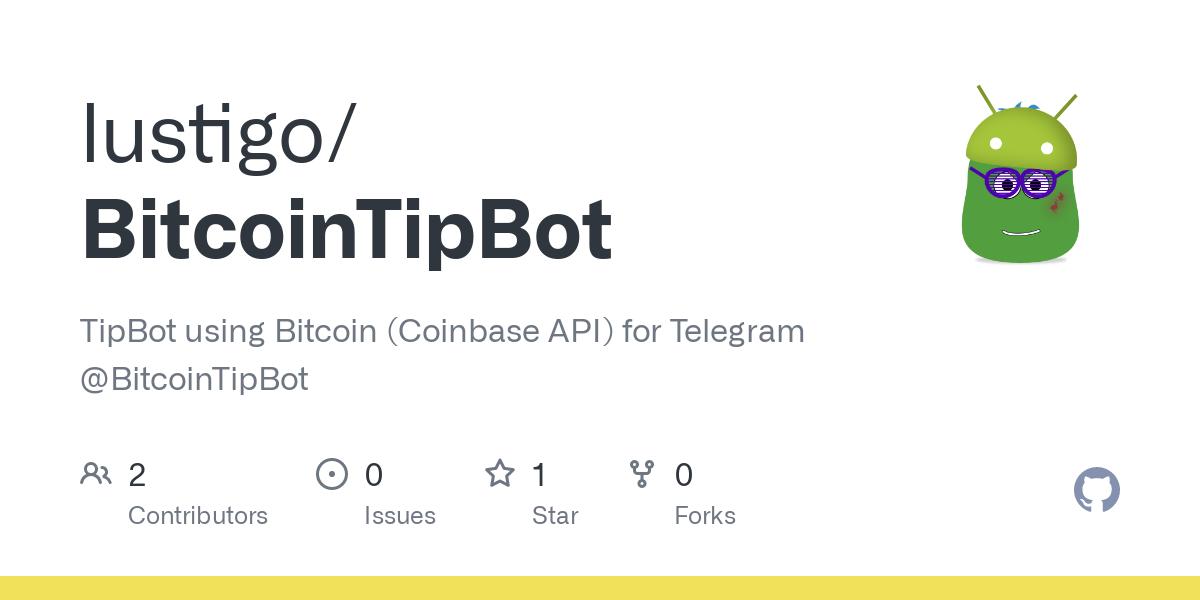 verkauf binärer bot 2021 bitcoin tip bot
