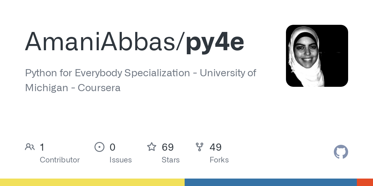 py4e/quiz_chapter11.md at master · AmaniAbbas/py4e · GitHub