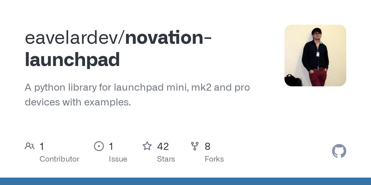 Launchpad Mk2 Drivers Ableton