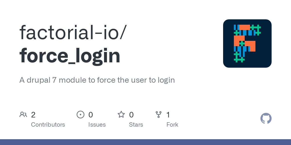 factorial-io/force_login