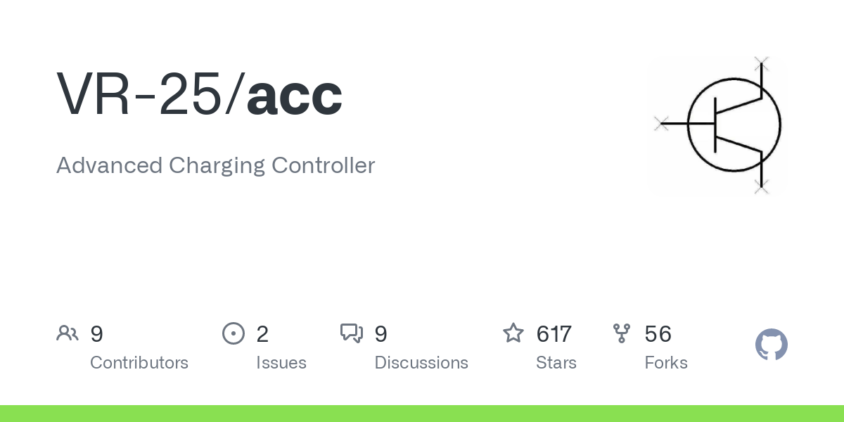 Releases Vr 25 Acc Github