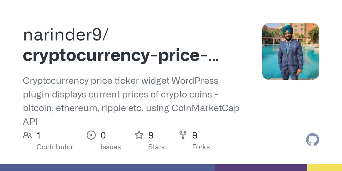 bitcoin coinmarketcap eur