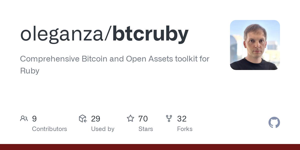 bitcoin yahoo