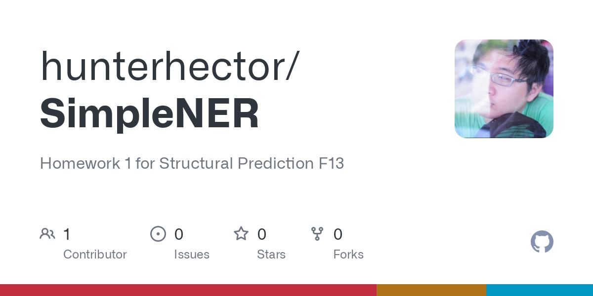 Simplener Gazetteer Txt At Master Hunterhector Simplener Github