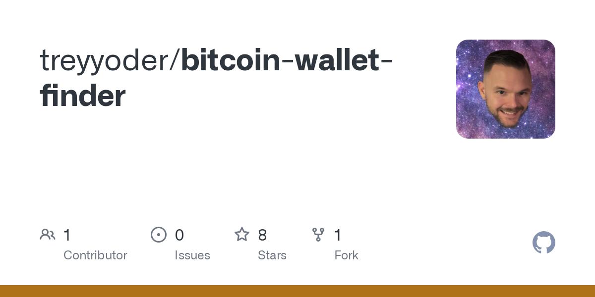 cryptocurrency charting bitcoin socks5