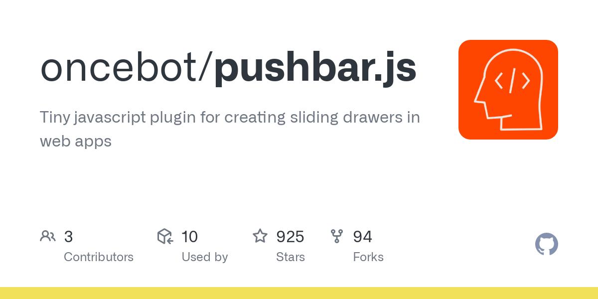 oncebot/pushbar.js