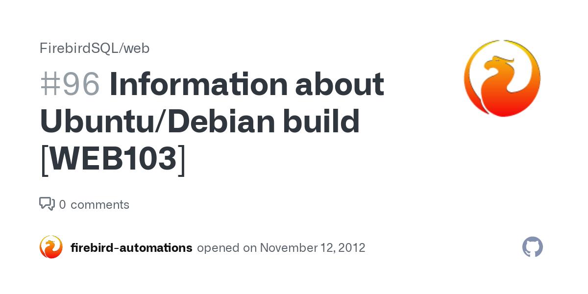 Web103