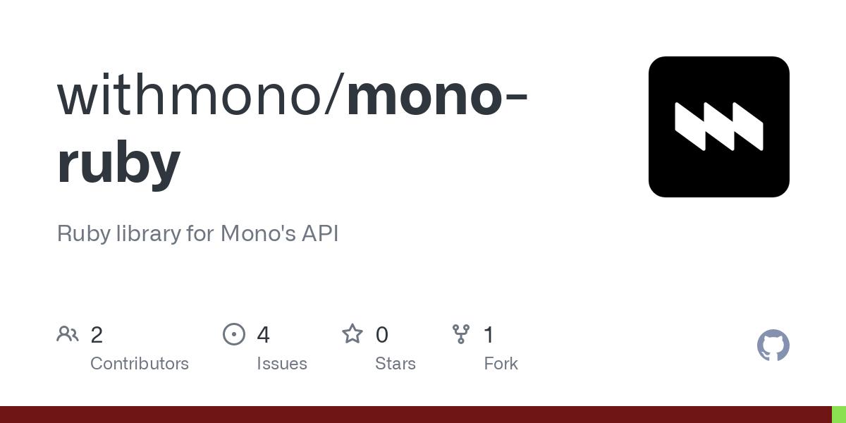 withmono/mono-ruby