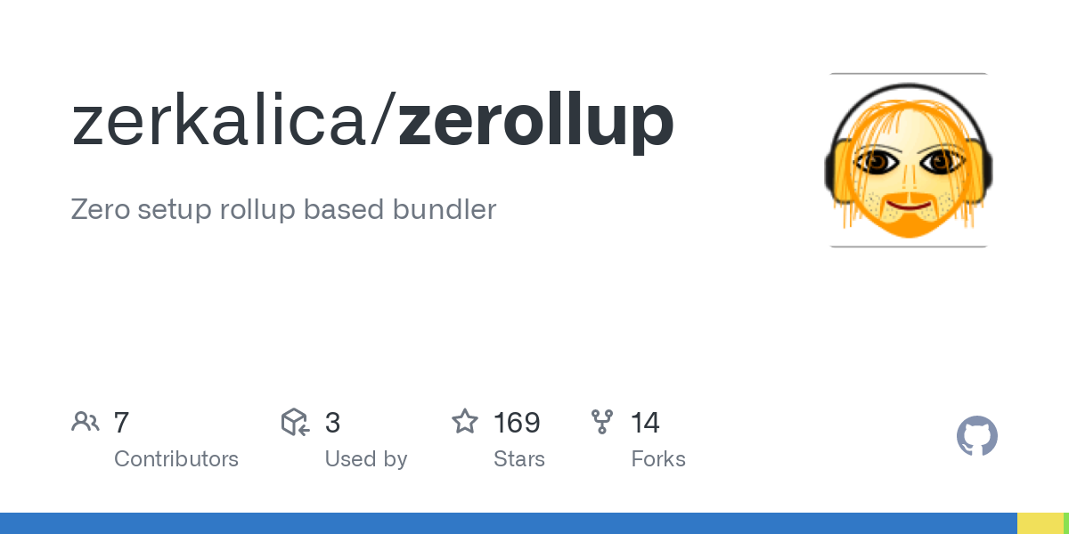 zerollup/packages/ts-transform-paths at master · zerkalica/zerollup