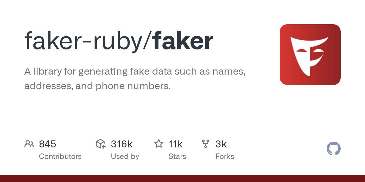faker-ruby/faker