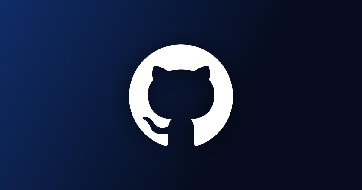 Vehicle Spawner Menu