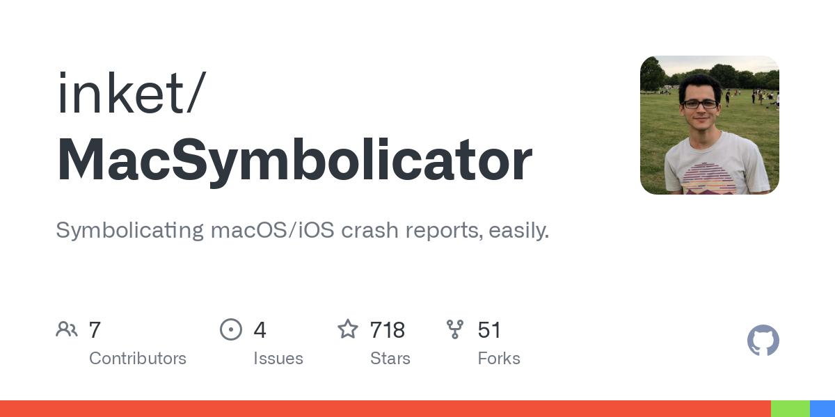 inket/MacSymbolicator