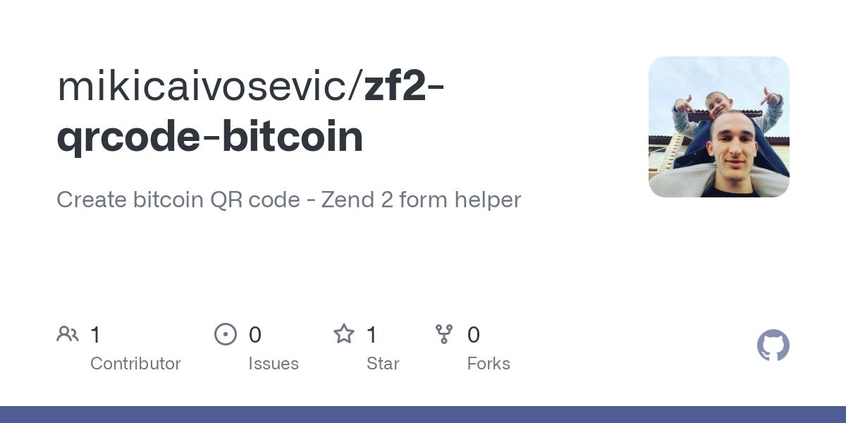 pirkti bitcoin be patikrinimo patikrinkite užstatą bitcoin