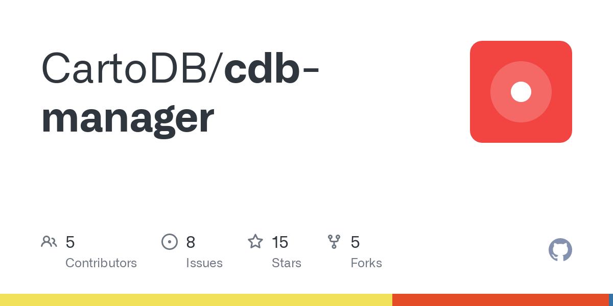 Cdb Manager Angular Min Js Map At Master Cartodb Cdb Manager Github