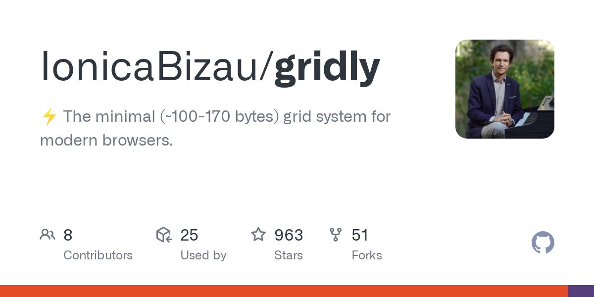 IonicaBizau/gridly
