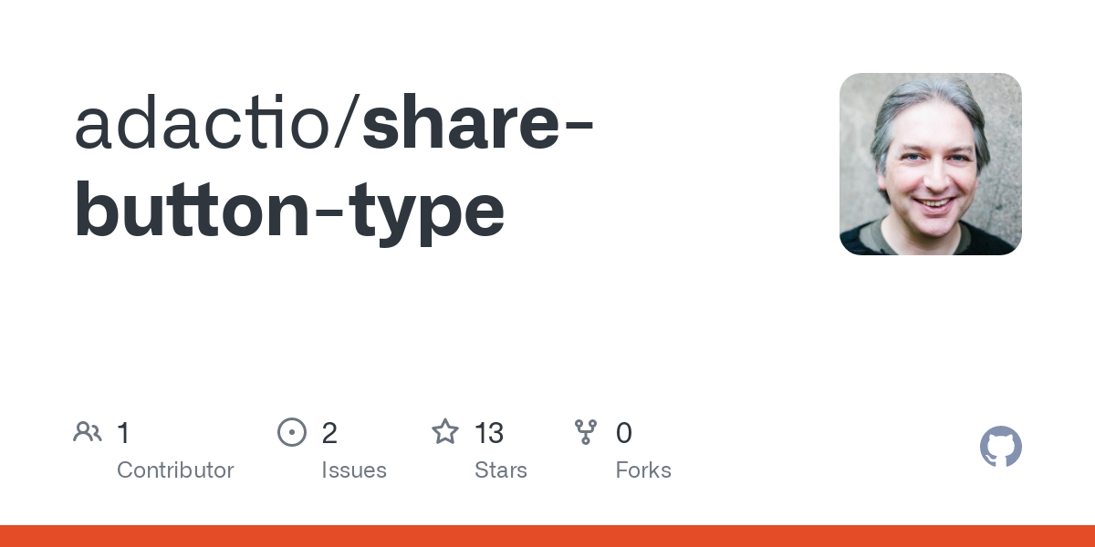 share-button-type/explainer.md