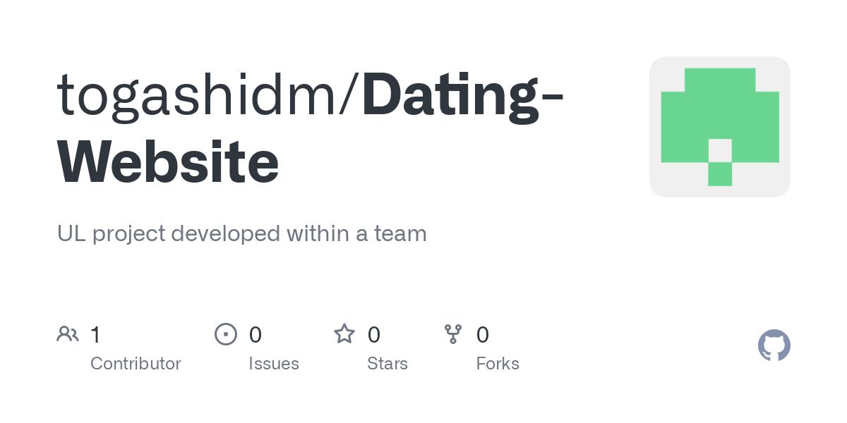 GitHub în App Store