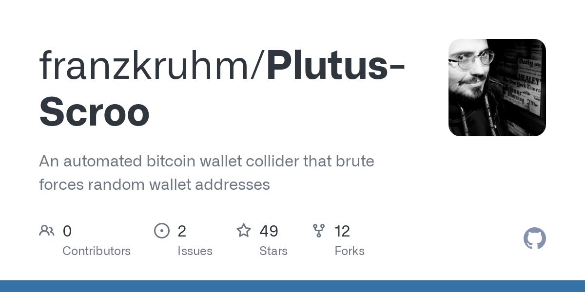 plutus bitcoin tradingview usd btc