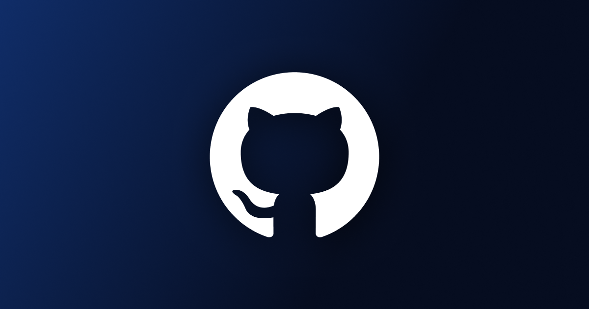 Github Hasan39 Dl Free Billing Invoice This Invoice Source Code Of Php Mysql Jquery Very Simple To Understand New Developer How To Dynamic Row Added