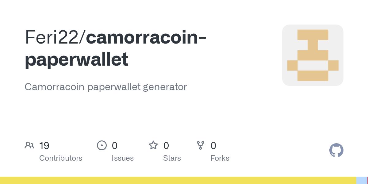 bitcoin qt exportálni privát kulcsot)