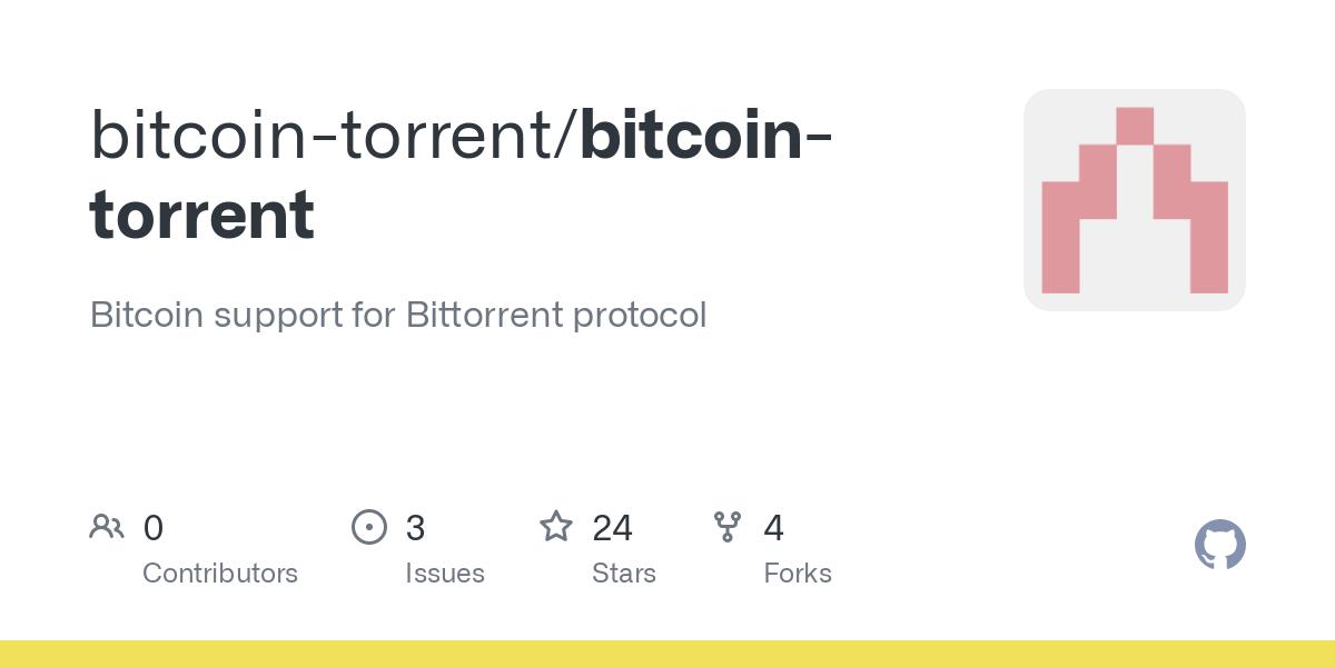 """uTorrent Diegia """"Bitcoin Miner"""", kad pavogtų kompiuterio procesoriaus maitinimą -"""