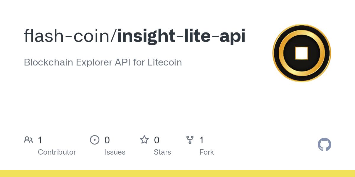 litecoin explorer api crypto wealth trading system