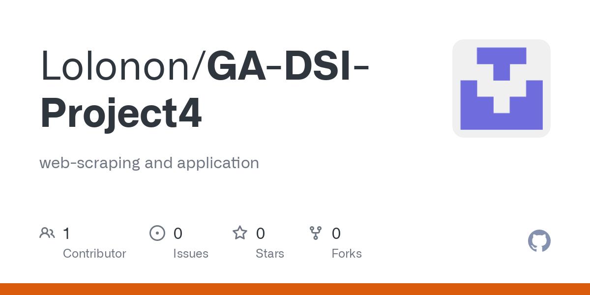 Ga Dsi Project4 Glints Data Science Job Csv At Master Lolonon Ga Dsi Project4 Github