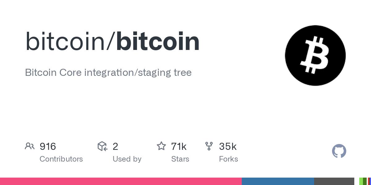 come automatizzare il trading di bitcoin commerciante di bitcoin qt -