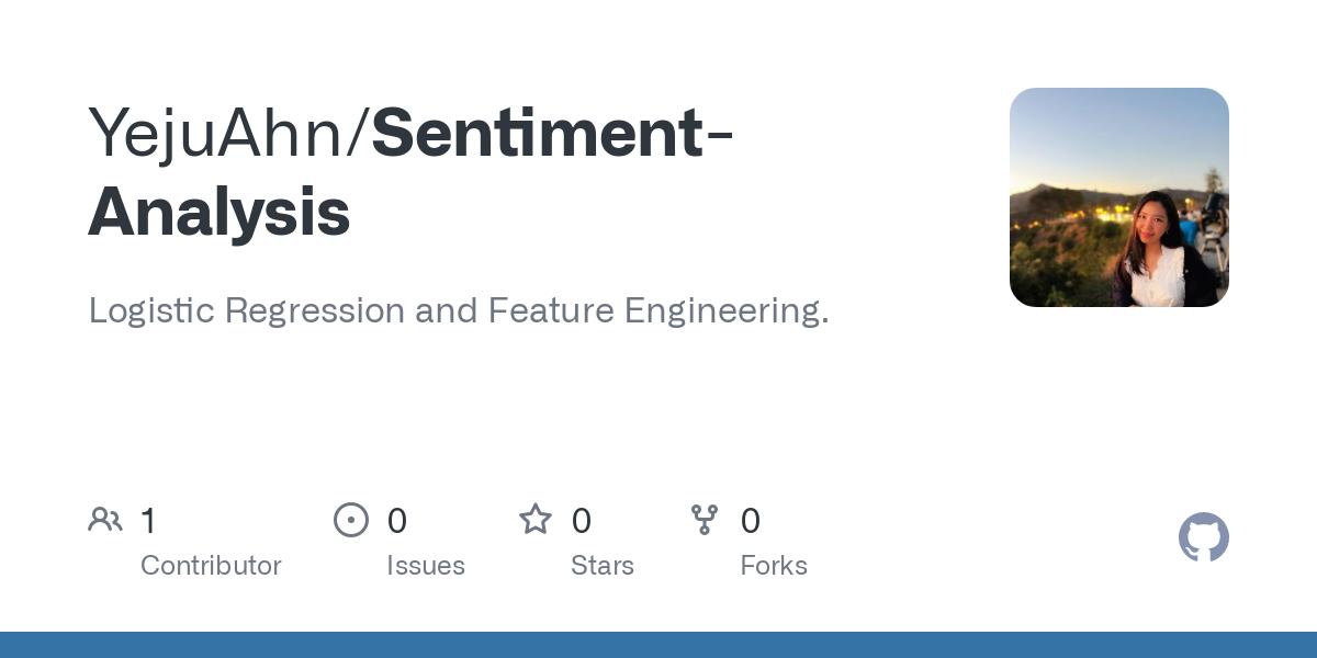 Sentiment-Analysis/dict copy.txt at master · YejuAhn/Sentiment ...
