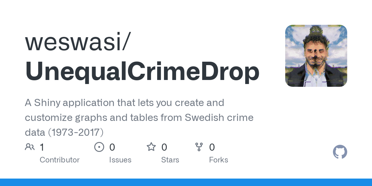 weswasi/UnequalCrimeDrop