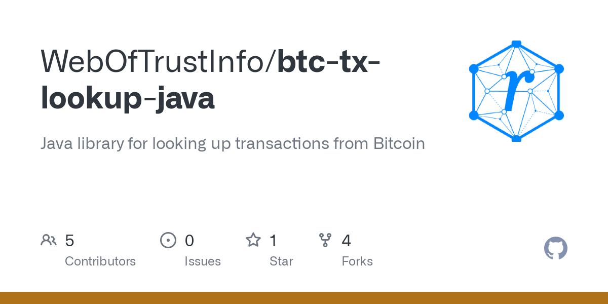 java bitcoin)