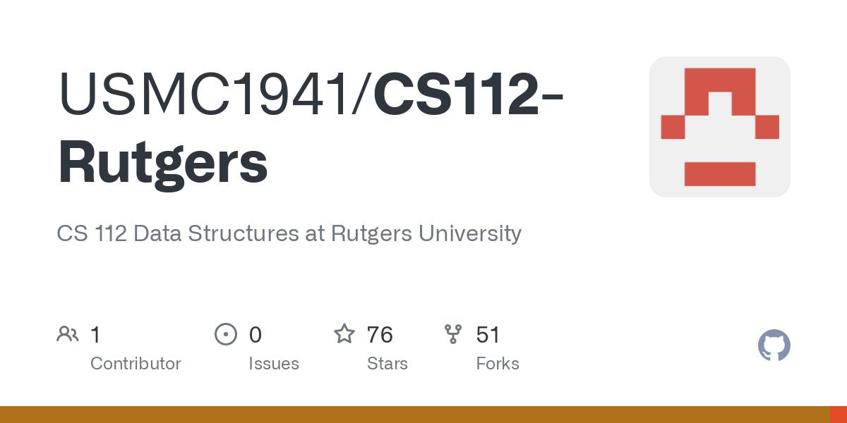 Rutgers Calendar 2022.Dpz0sqtwlmecum