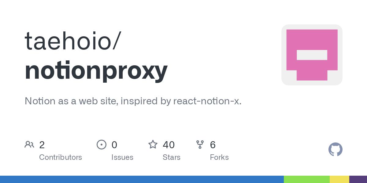 taehoio/notionproxy