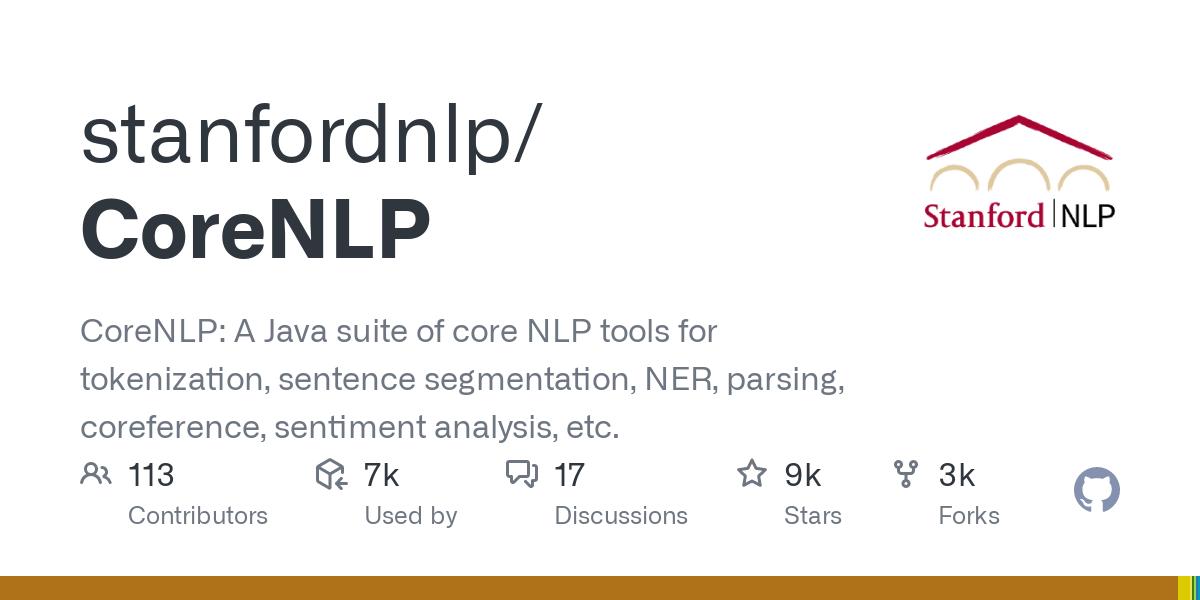 stanfordnlp/CoreNLP