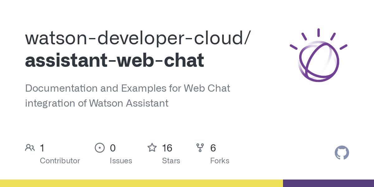 De chat web documents.openideo.com