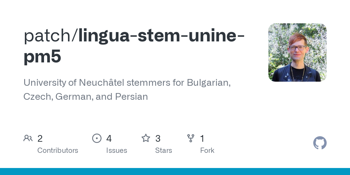 lingua-stem-unine-pm5/de-aggressive.t at master · patch/lingua ...