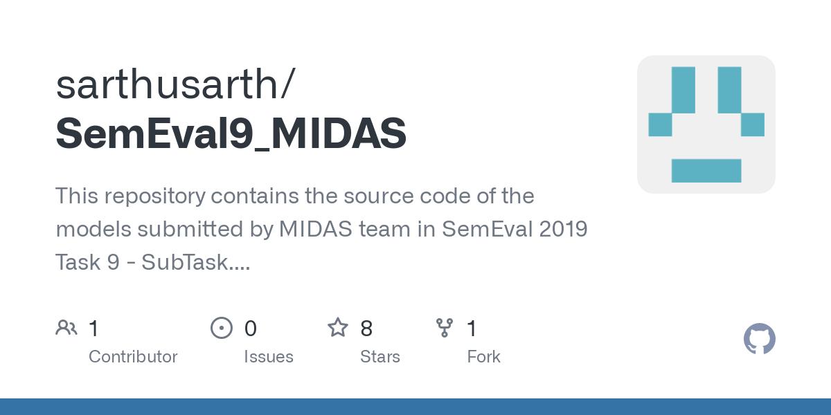 SemEval9_MIDAS/dict.txt at master · isarth/SemEval9_MIDAS · GitHub